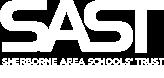 SAST – Sherborne Area Schools' Trust