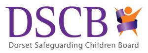 Dorset LSCB logo